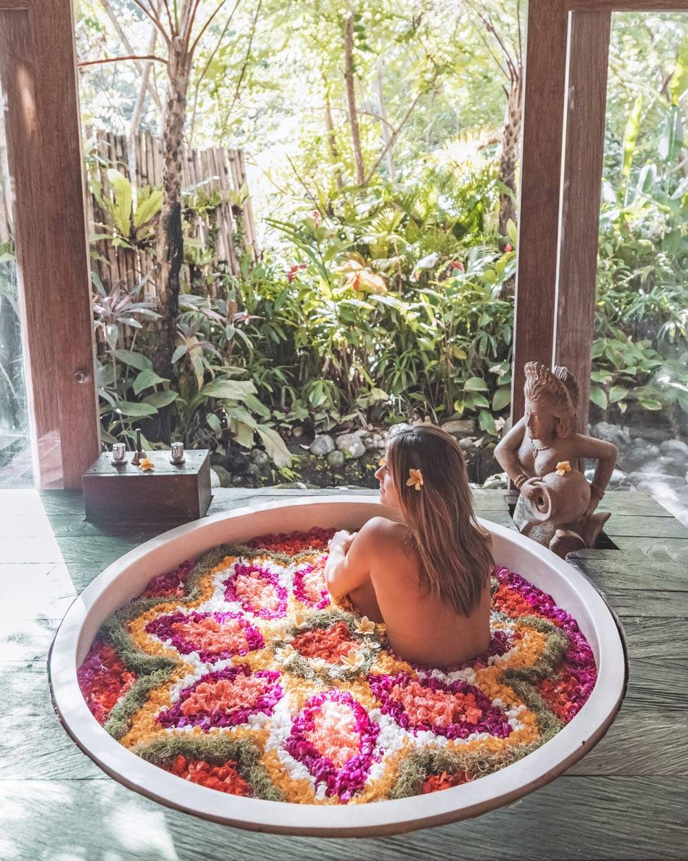 Bali, un sueño hecho realidad