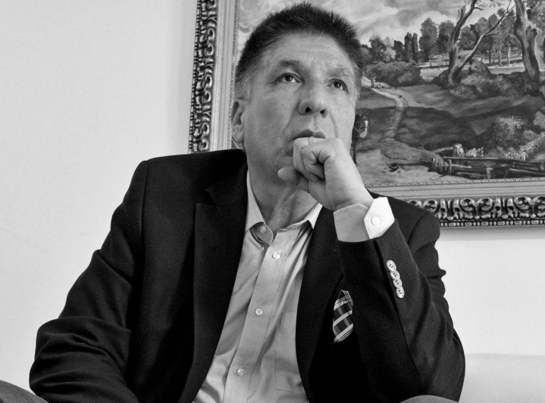 «Las víctimas nos hemos levantado para exigirle a las FARC que digan la verdad o de lo contrario, la JEP los lleve a juicio»