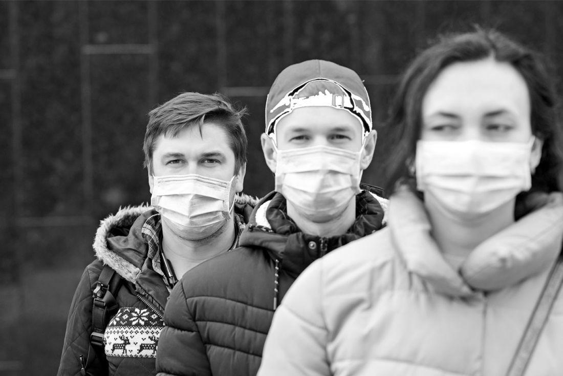 Psicología del malestar, la vida de los jóvenes en cuarentena