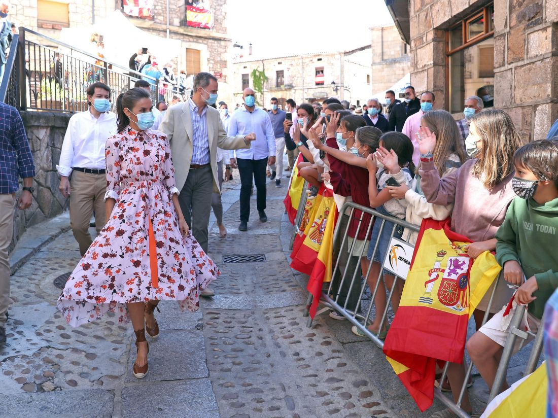 'España seguro que sí'