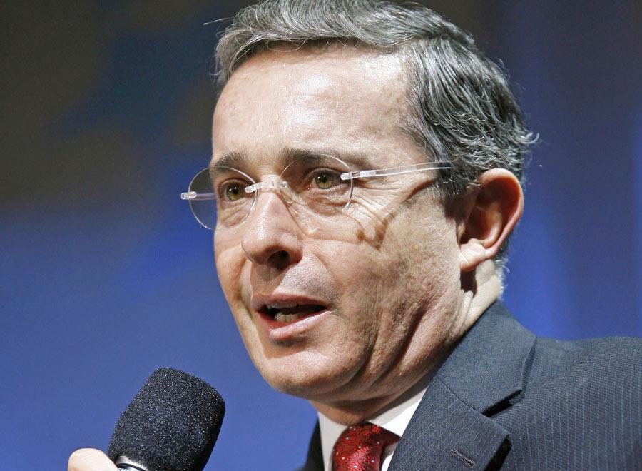 Caso Uribe, ¿Ahora, qué viene?