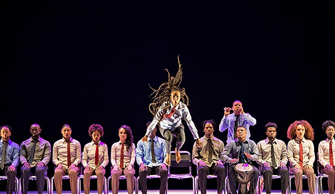 A la carta, así será el Festival Internacional de Teatro de Manizales
