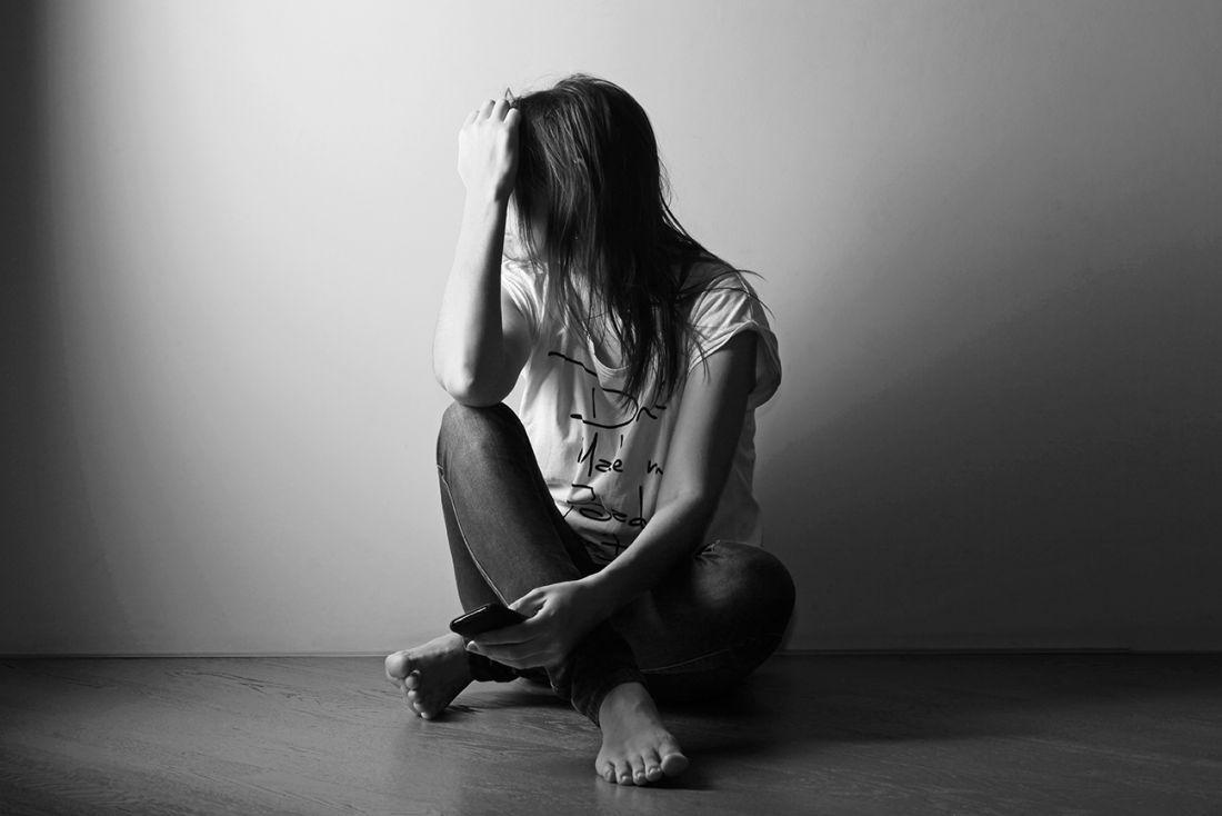 Psicología del mal-estar
