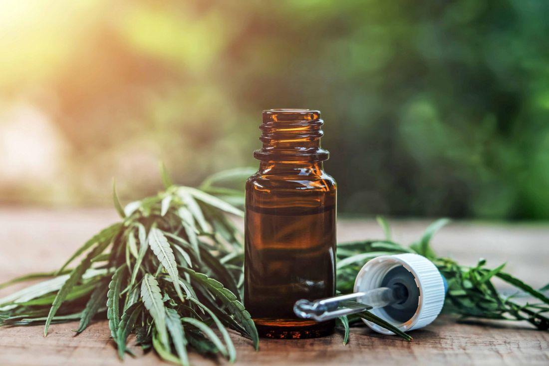 El uso lícito de la marihuana: La mata que no mata