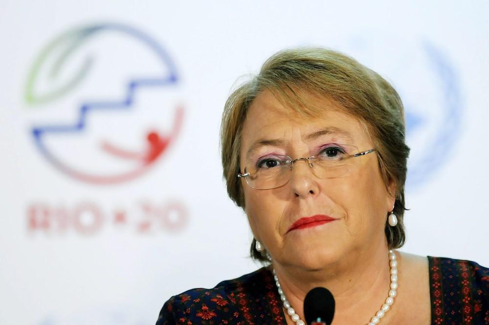 La ONU, alarmada por las masacres este año en Colombia