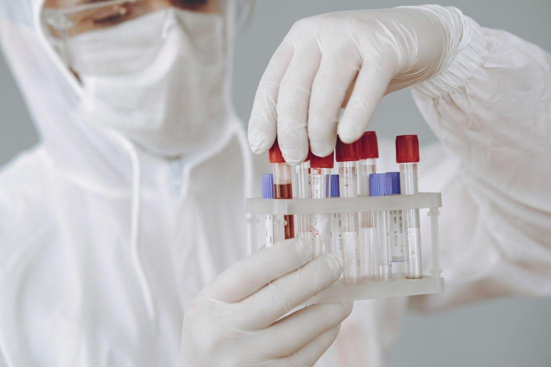 OMS advierte del peligro de futuras pandemias 'peores' que el Covid-19