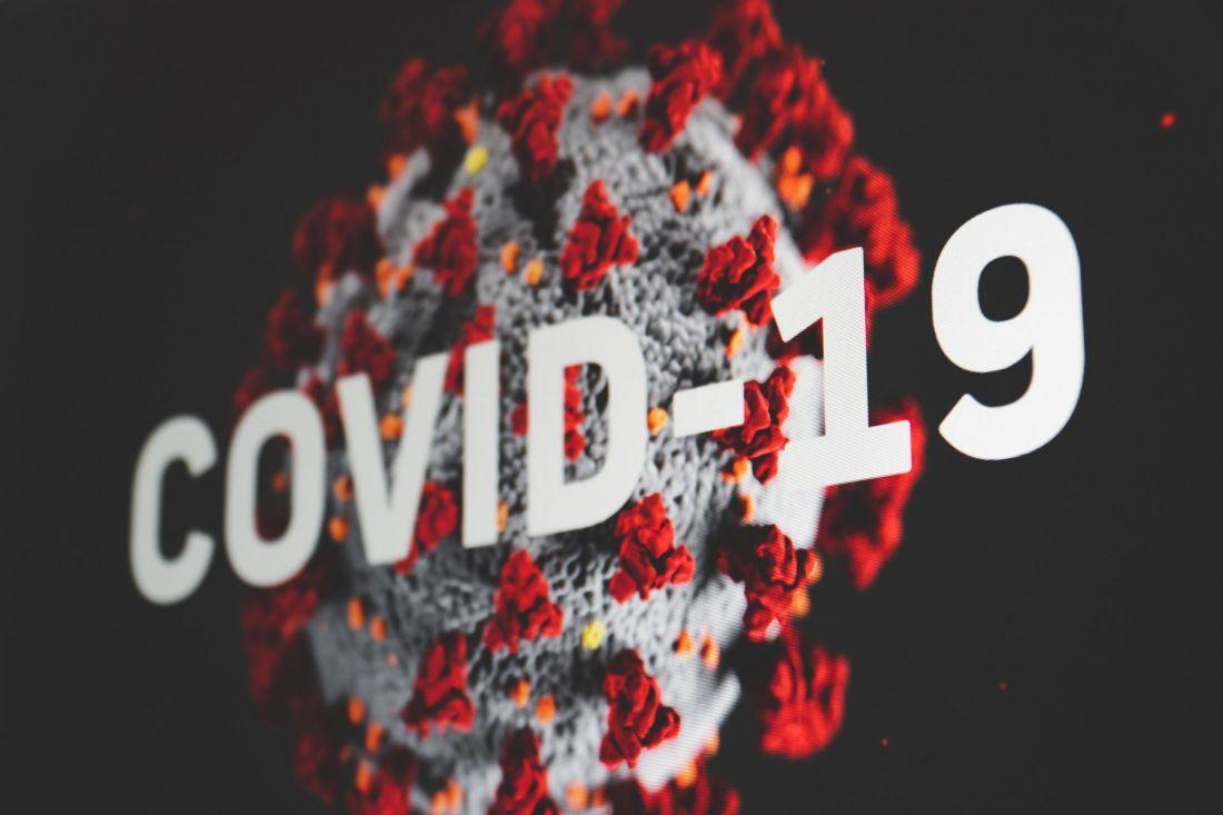 La nueva cepa de Covid-19 no está fuera de control, según la OMS
