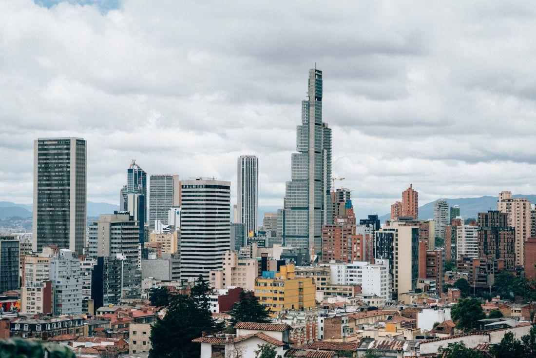 Estas son las medidas decretadas para Bogotá durante las festividades