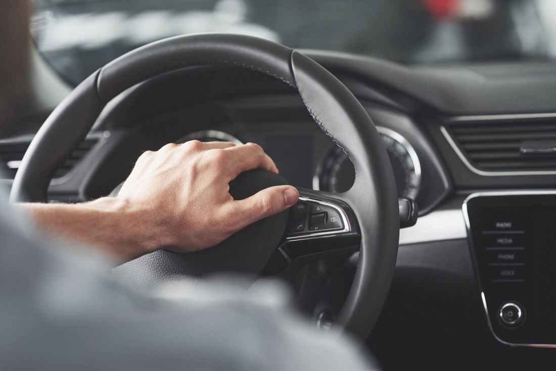 Proyecto propone que SOAT sea cobrado por tiempo que se use el vehículo