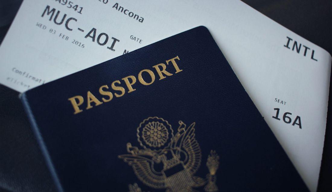La OMS planteará un pasaporte de vacunación para poder viajar