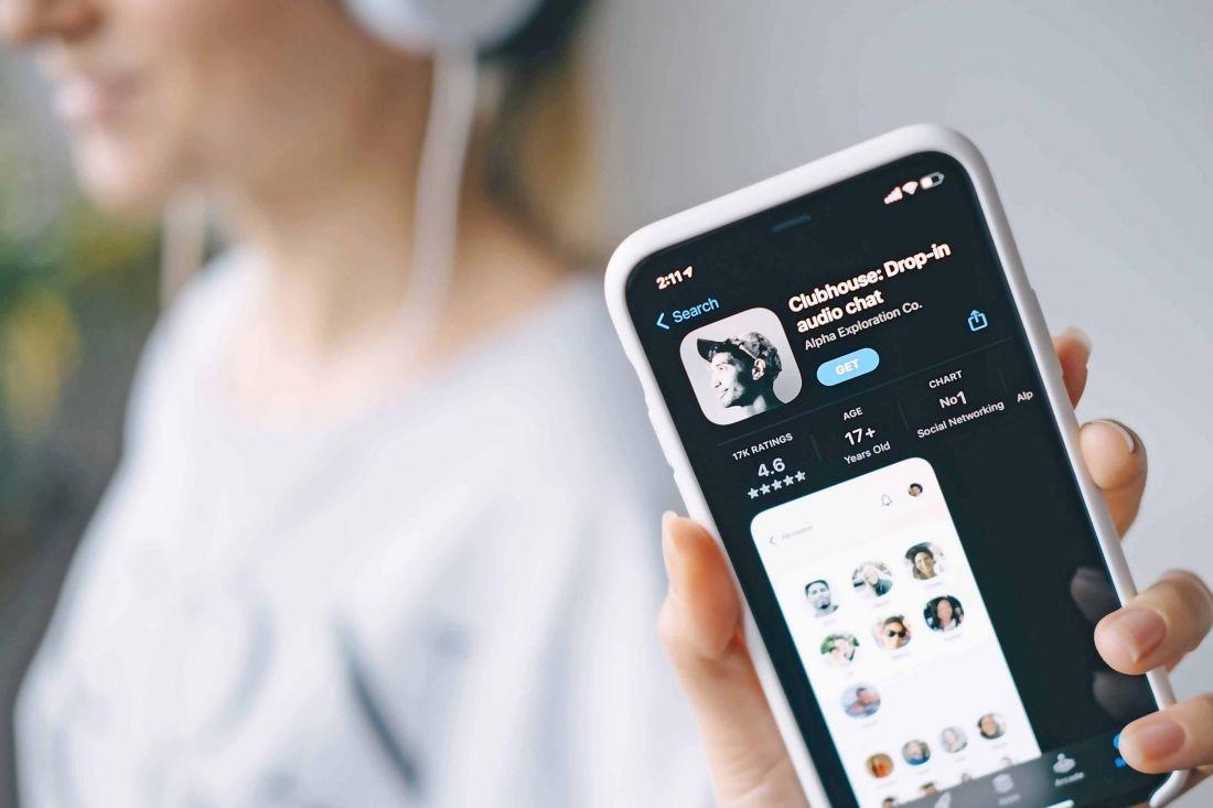 El boom de las nuevas plataformas de streaming