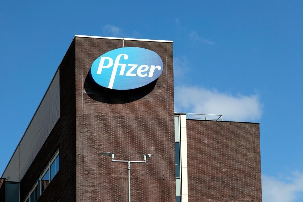 Pfizer inicia el ensayo clínico de un fármaco oral contra el coronavirus