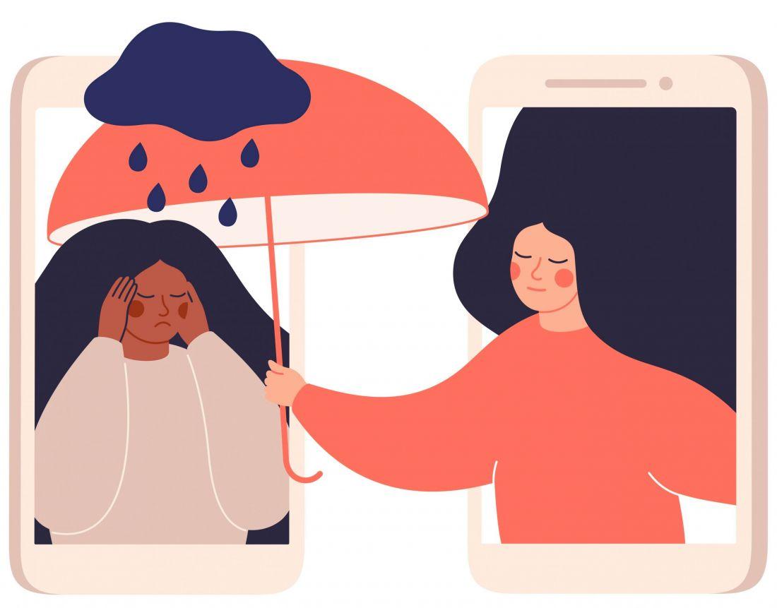 ¿Por qué la amabilidad es más necesaria que nunca?