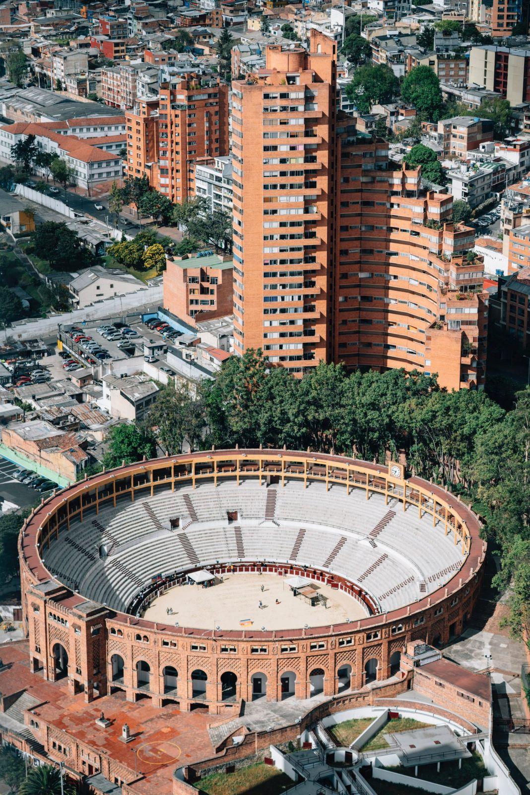 Estas son las ciudades que tendrán cuarentena este fin de semana en Colombia