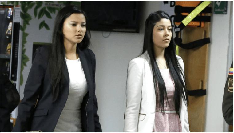 Jessy Quintero demandará a la Nación por persecución judicial