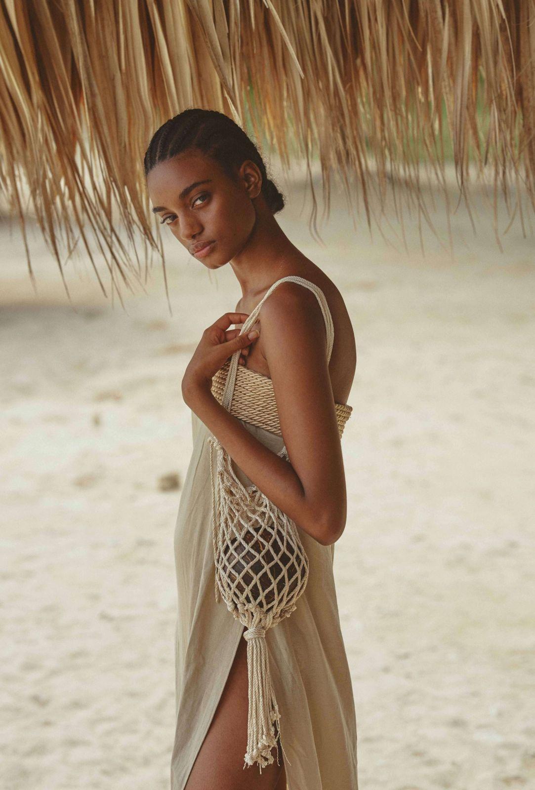 El futuro de la moda es sostenible