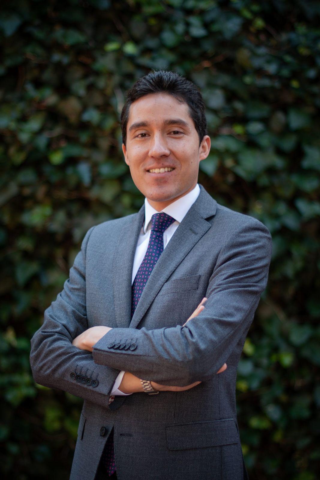 Fedesarrollo: la economía colombiana crecería 7,2% en 2021