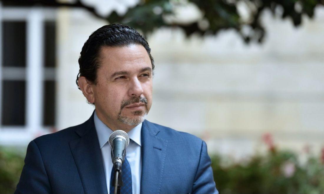 Gobierno está dispuesto a entablar negociaciones con el Comité Nacional del Paro