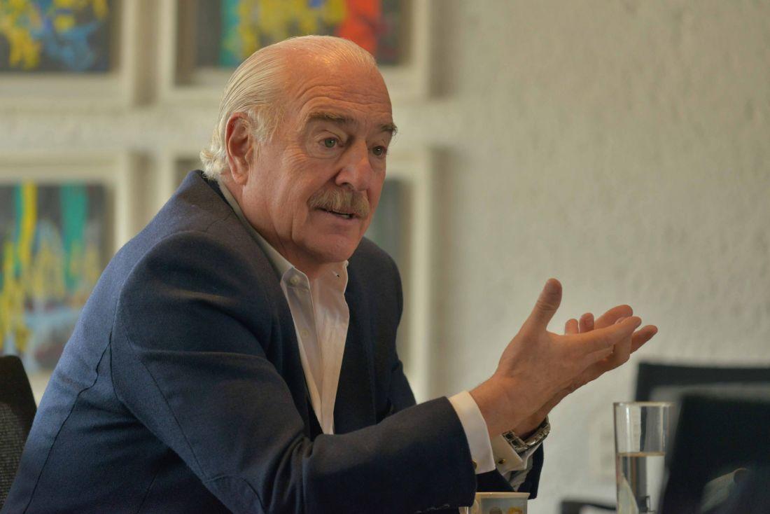 La polémica revivida del Proceso  8.000: Pastrana  responde a la carta de los Rodríguez Orejuela