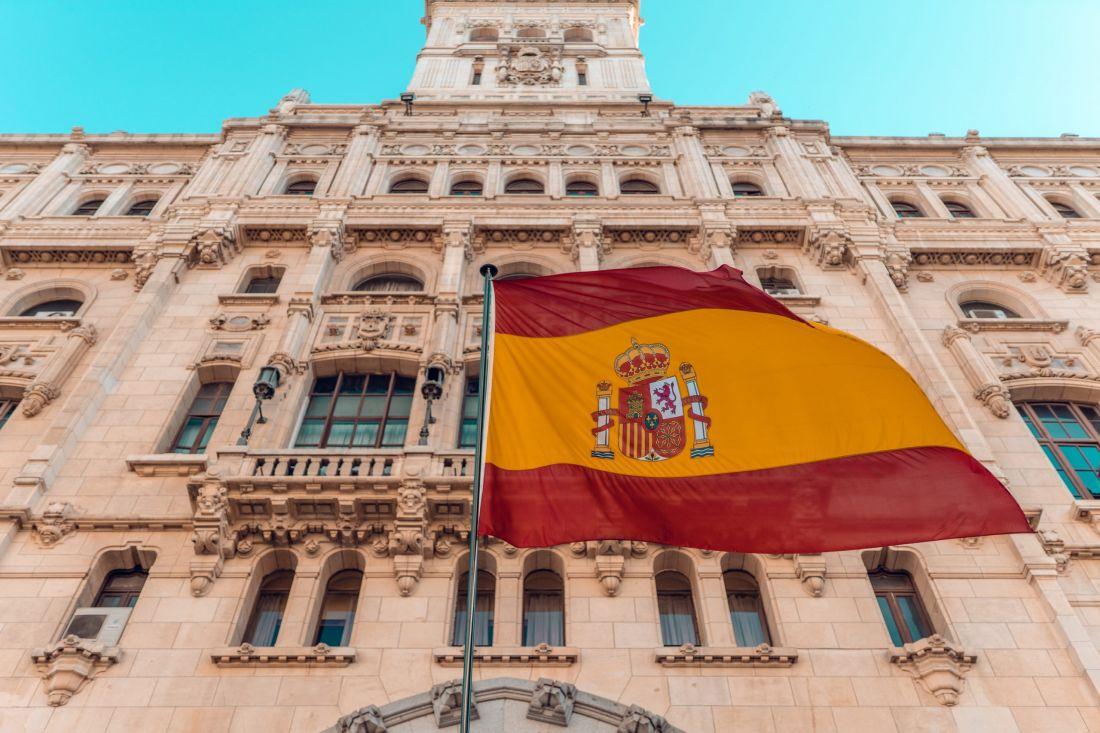 Gobierno español aprueba los indultos a los condenados en el juicio del «procés»