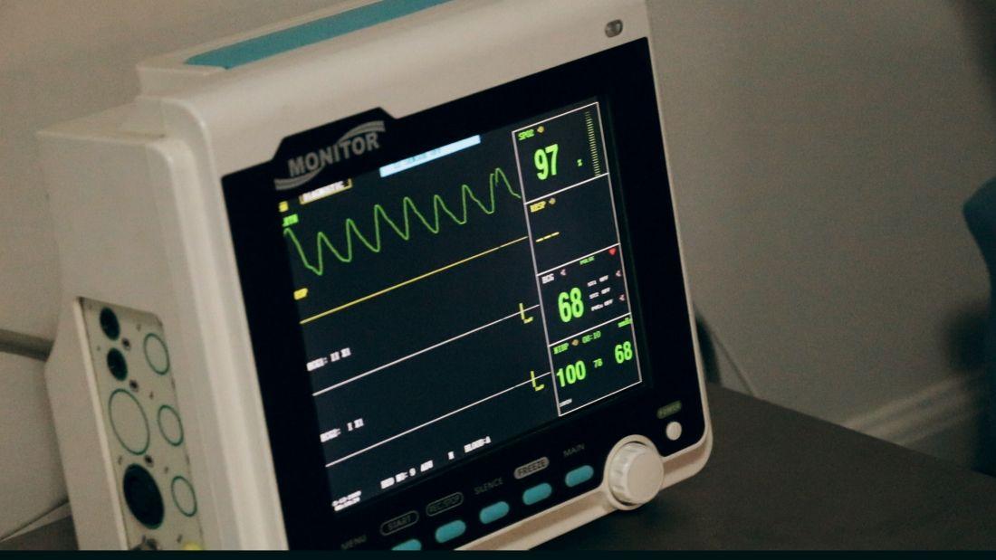 El procedimiento de la eutanasia en Colombia ya tiene reglas claras