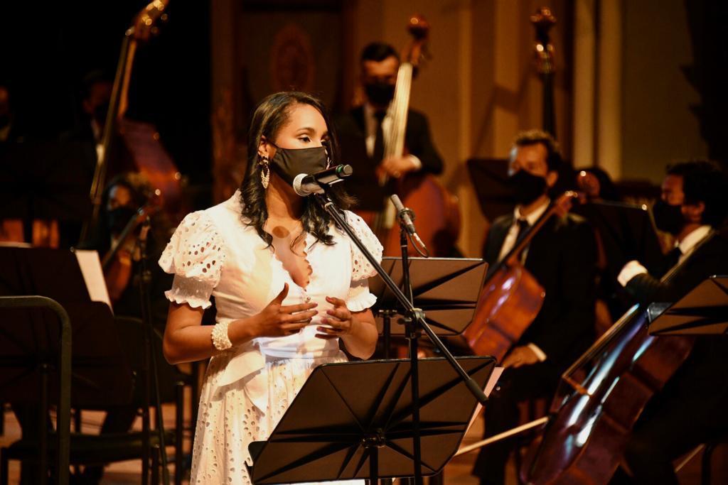 La Ministra de Cultura anuncia el fortalecimiento de 236 escuelas municipales de música
