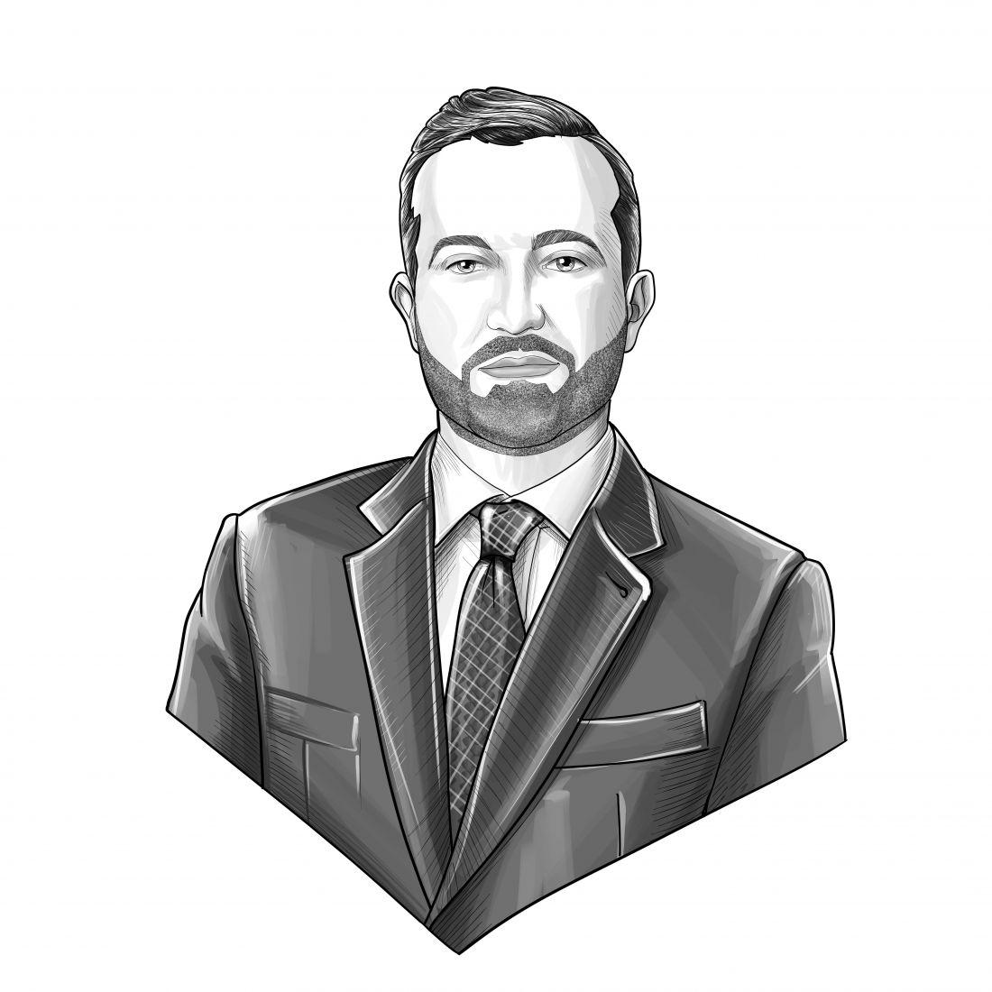 La exitosa experiencia de Colombia en arbitraje internacional de inversión