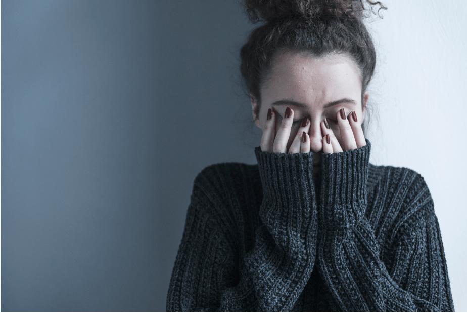 Qué no decirle a alguien con depresión