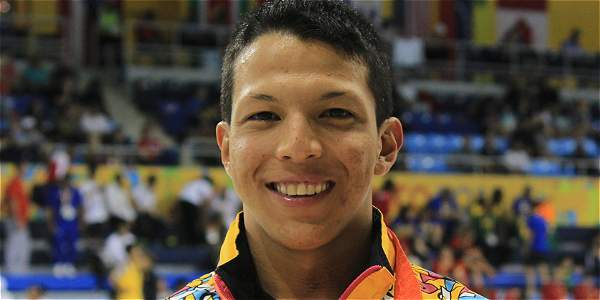 24 medallas dejó la histórica actuación de Colombia en los Paralímpicos