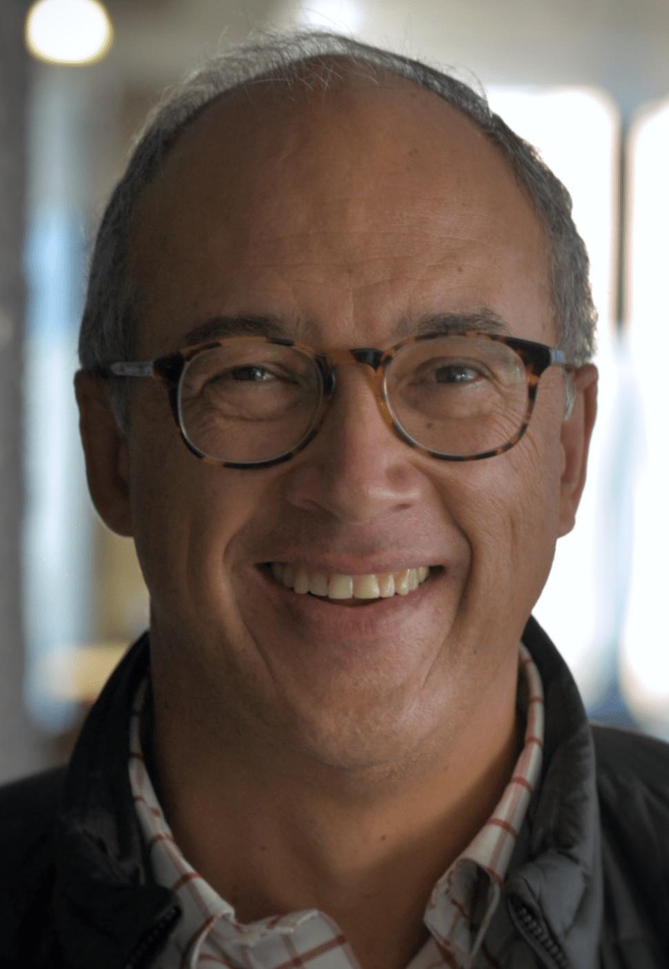 'Soy un hombre que sabe manejar crisis': Juan Carlos Echeverry
