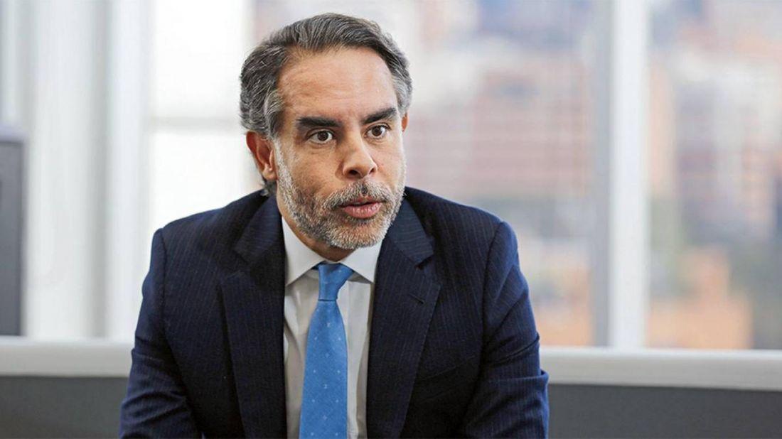¿Está involucrado Armando Benedetti en el escándalo del MinTIC?