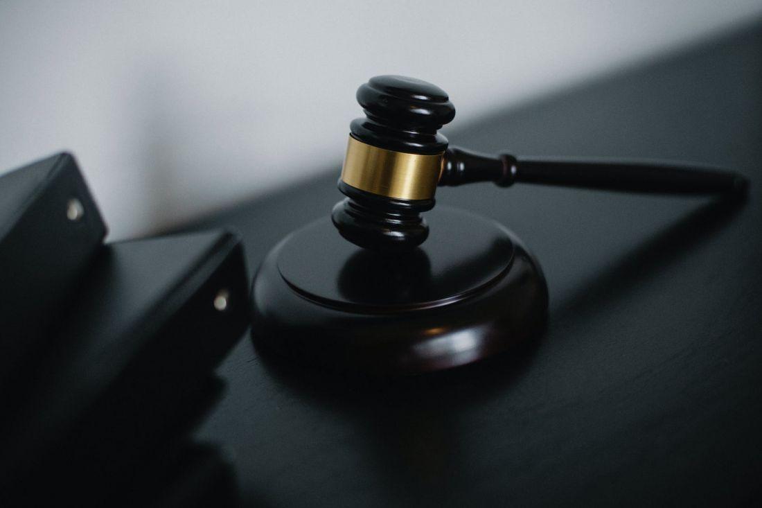 ¿Por qué la Corte Constitucional tumbó la prisión perpetua para violadores de menores?