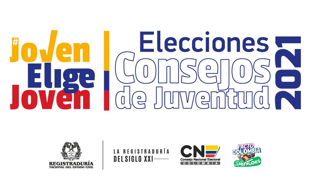 Los jóvenes al mando: por primera vez escogerán los miembros de los Consejos Municipales de Juventud