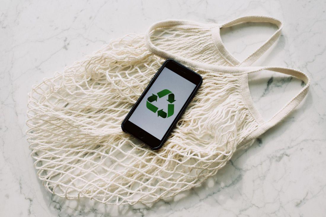 ¿Cuáles son los puntos claves de la moda sostenible?