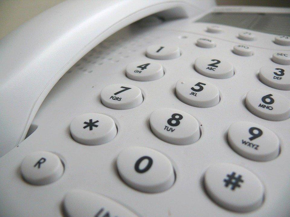 Desde este primero de septiembre, cambia la manera de hacer llamadas en el país