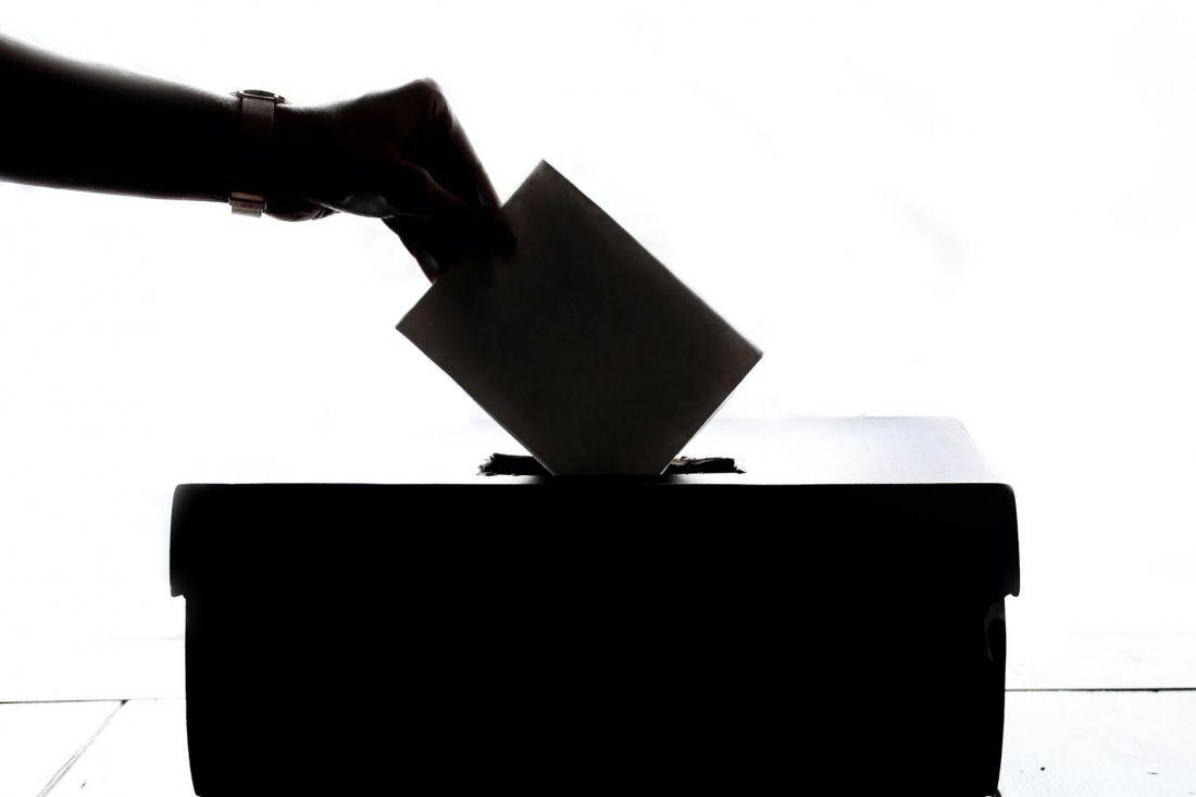 Los candidatos por firmas están de moda: ¿por qué optan por esa estrategia?