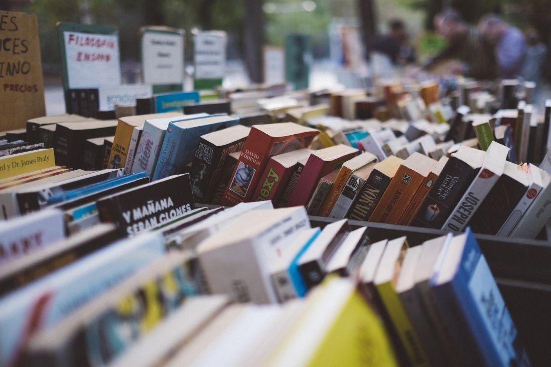 Colombia muestra su diversidad y vitalidad en la Feria del Libro de Madrid