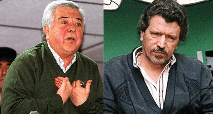 Carta de los hermanos Rodríguez Orejuela revive el debate alrededor del Proceso 8.000