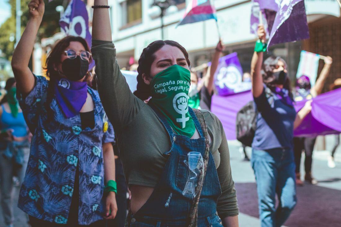 Corte Suprema de México declara inconstitucional sancionar penalmente el aborto