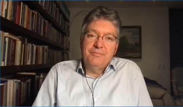 La bancada conservadora escogió a Barguil porque no quiere incomodar al Gobierno y a la derecha: Cárdenas